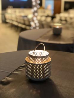 Tealight Lanterns