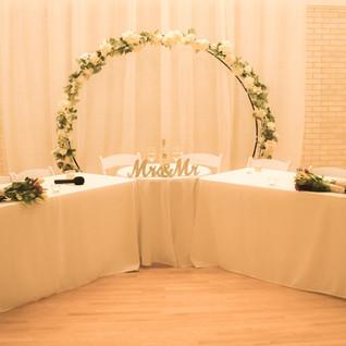 Head Table.jpg