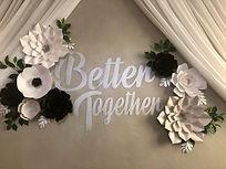 Better Together Sign.jpg