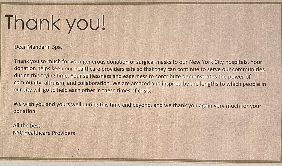 Doctors thank yo note..jpg