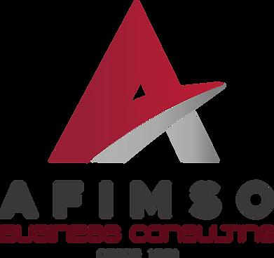 AFIMSO.png
