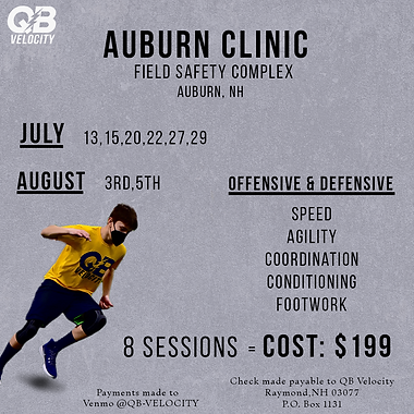 Auburn_Clinic_03.png