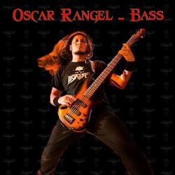 Oscar-Rangel-pic-1-KM-bg