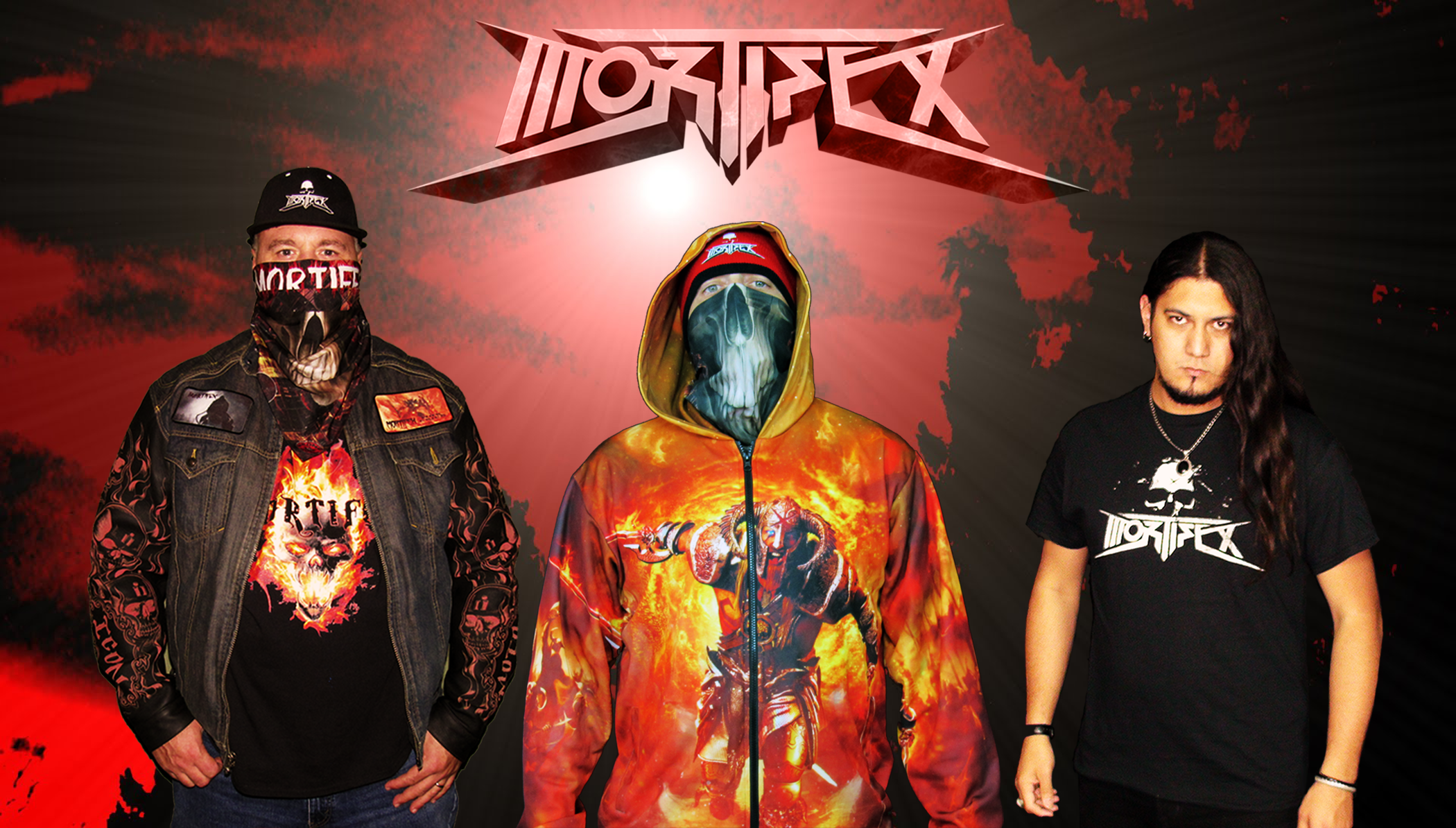 Mortifex-band-pic-C
