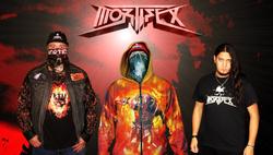 Mortifex-band-pic-C
