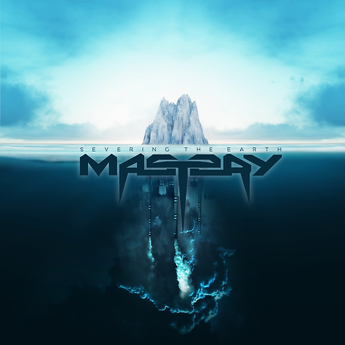 "Mastery ""Severing the Earth"" Combat Records (Digital Download)"