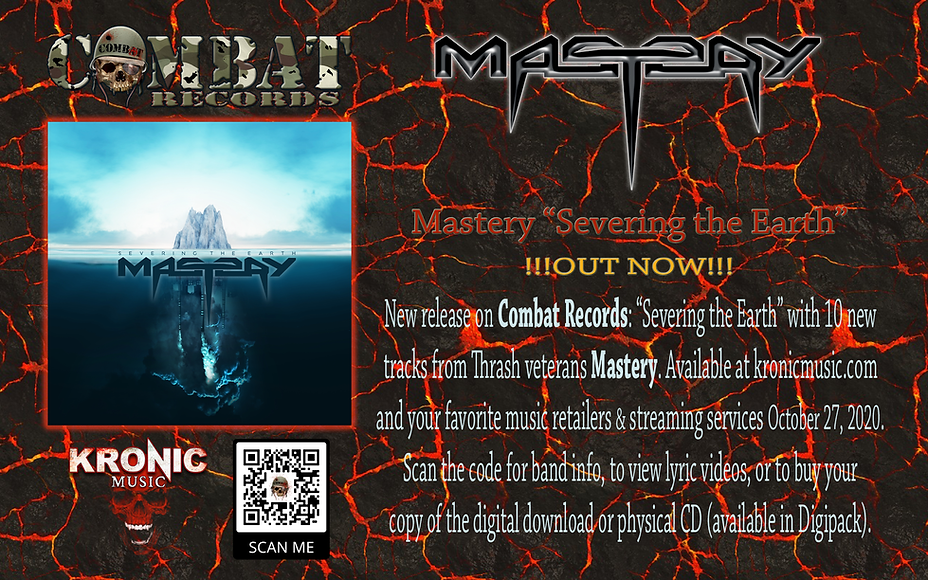 Mastery-Lave-Promo-OutNow.png