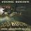 "Thumbnail: CC Rock ""Kronic Breaks"" (Physical CD)"