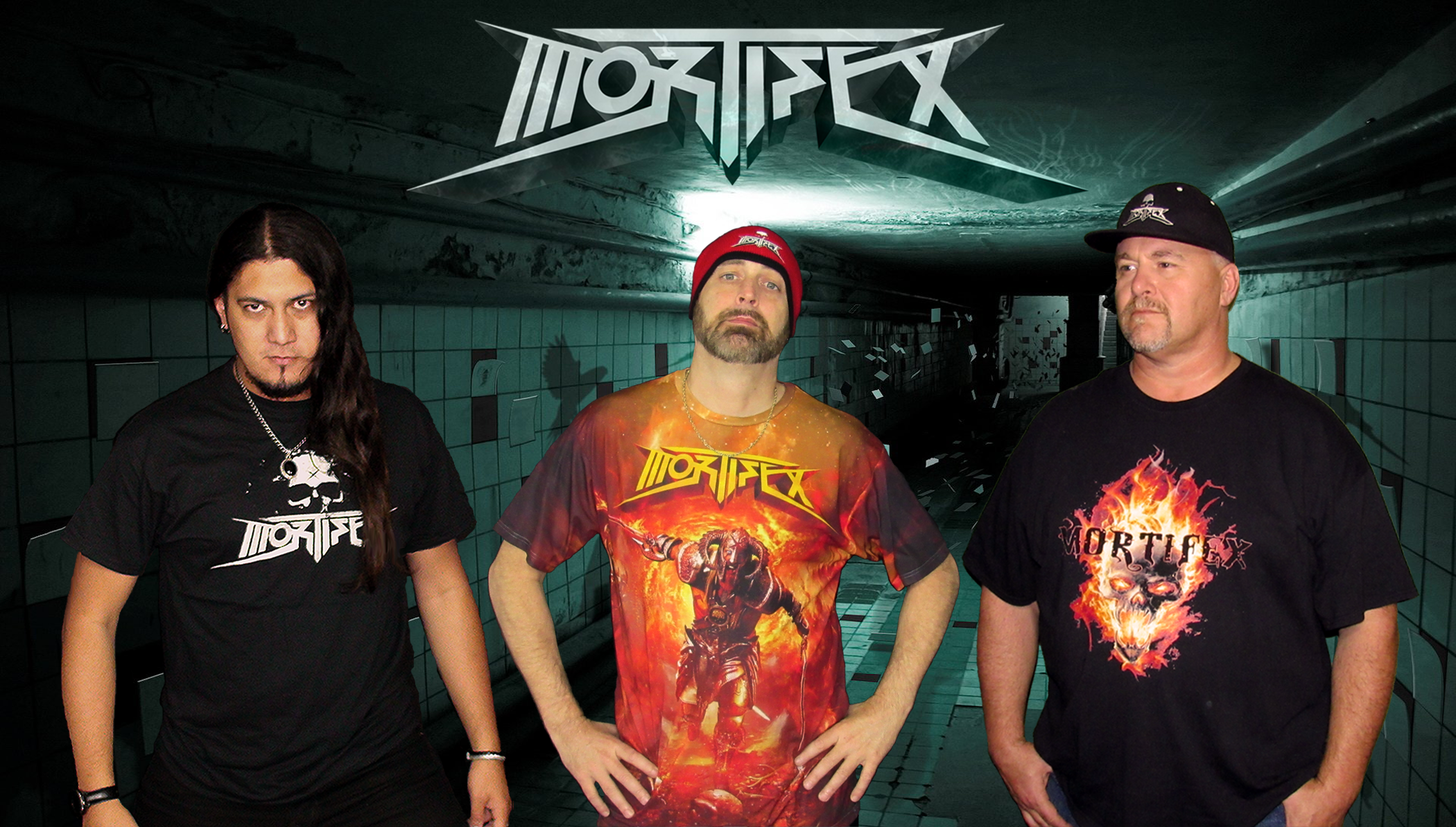 Mortifex-band-pic-A