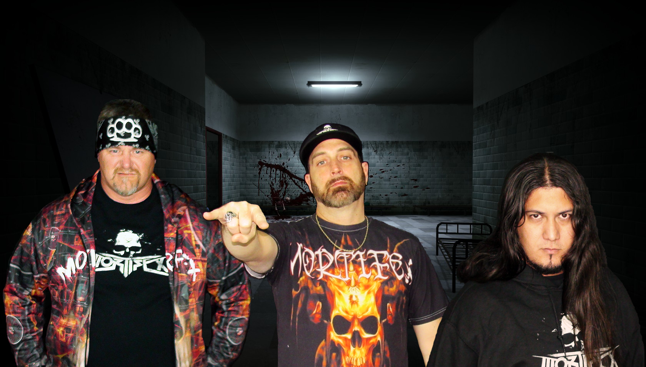 Mortifex-band-pic-D-no-logo