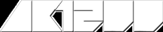 ak1200-logo-2.png