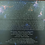 "Thumbnail: Mortifex ""Mortifex"" (Physical CD)"
