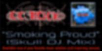 Promo-Mailer-campaign-banner-KRMU011-5.p