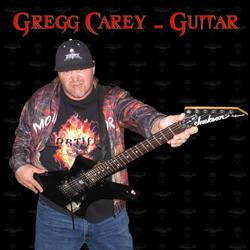 Gregg-Carey-pic-1-KM-bg