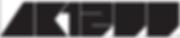 ak1200 logo 1.png