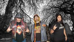 Mortifex-band-pic-B-no-logo