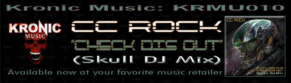 Promo-Mailer-campaign-banner-KRMU010.png