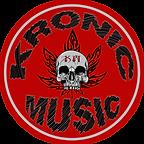 kronic music label logo15-1200x1200.png