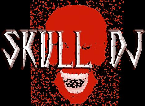 SKULL-DJ-logo-5.png