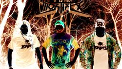 Mortifex-band-pic-E