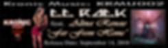 Promo-Mailer-campaign-banner-KRMU002.png