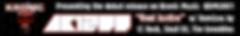 KRMU001-promo-mailer-banner-796x120.png