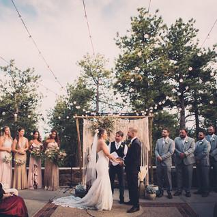 Wedding-243-X3.jpg