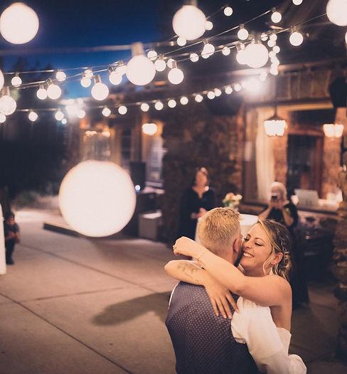 Wedding-498-X3_edited.jpg