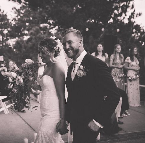 Wedding-266-X3_edited.jpg