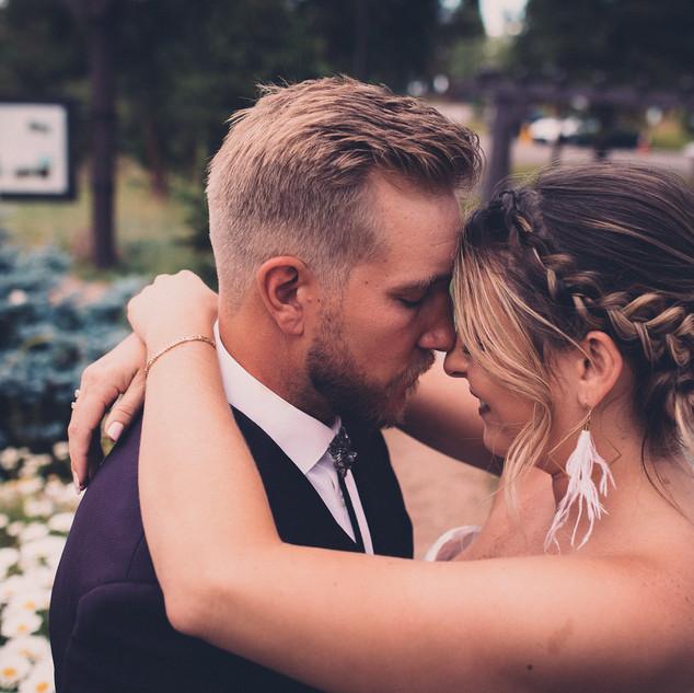 Wedding-98-X3.jpg