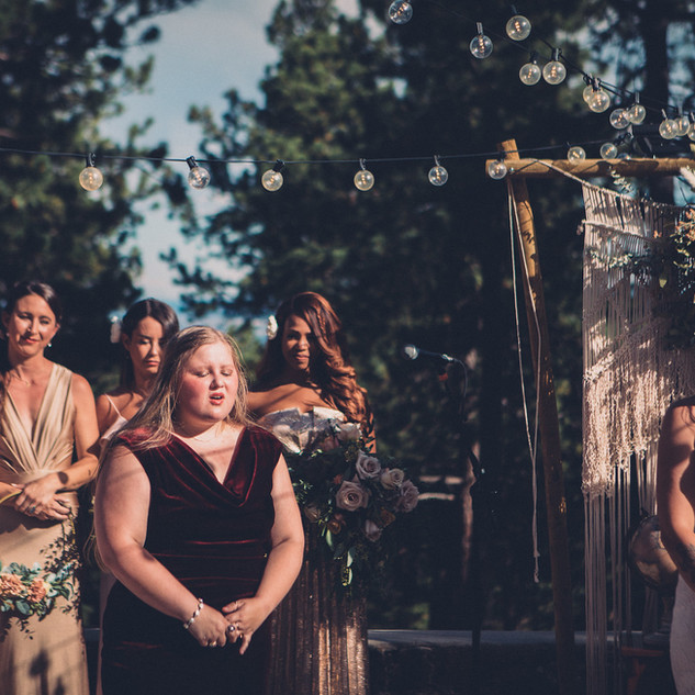 Wedding-238-X3.jpg