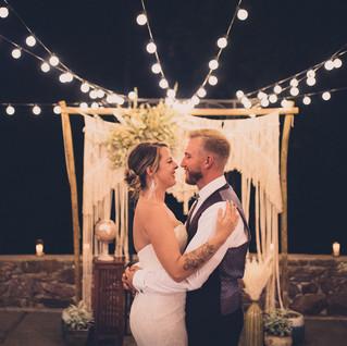 Wedding-488-X3.jpg