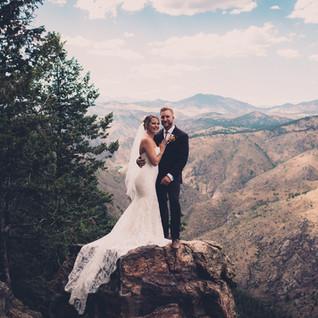 Wedding-108-X3.jpg