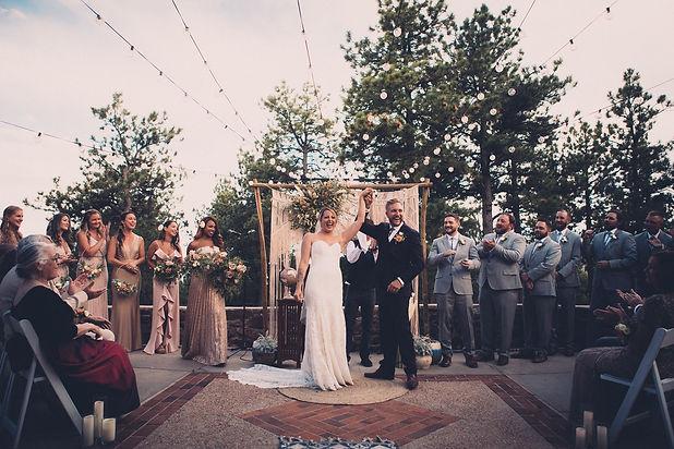 Wedding-262-X3.jpg