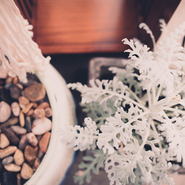 Wedding-177-X3.jpg