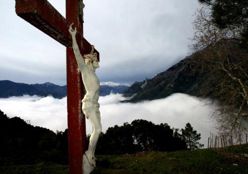 croix-toussaint