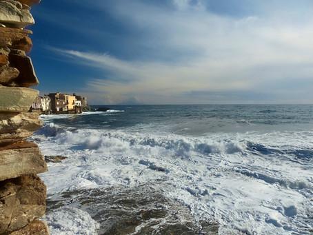 Sites remarquables de Haute Corse