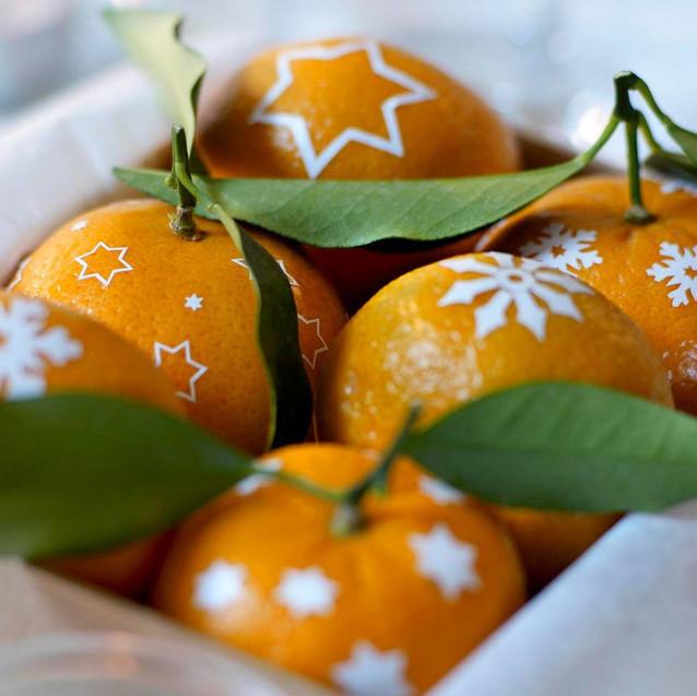 la-clementine