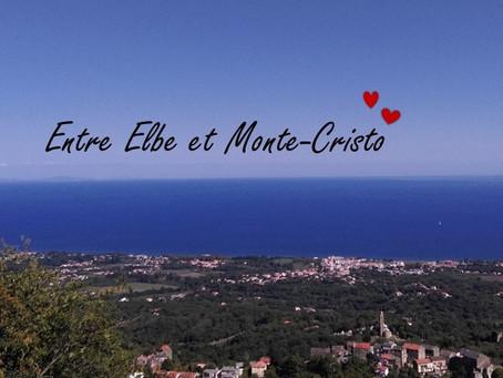 San Nicolao - Haute Corse