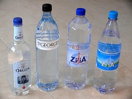 Saveurs : Les boissons