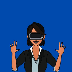 Why Virtual Reality Is A Learning Machine In Healthcare: Report