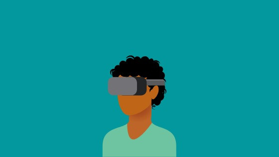 The Promise of Virtual Reality in Healthcare: Report