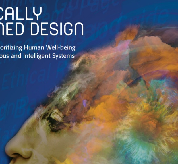 Ethically Aligned Design | IEEE