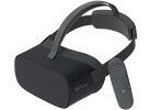 VR Modality Education