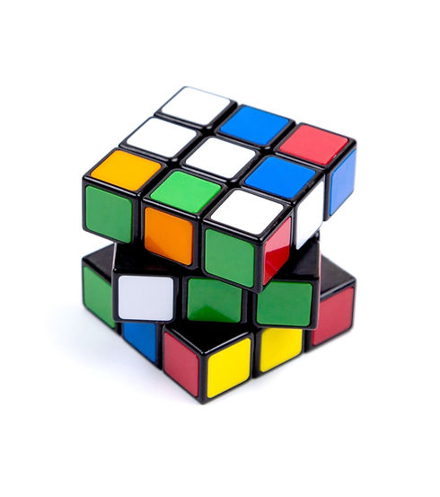 Game%20multi-colored%20cube%20on%20a%20white%20background_edited.jpg