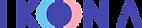 Logo 1545x304.png