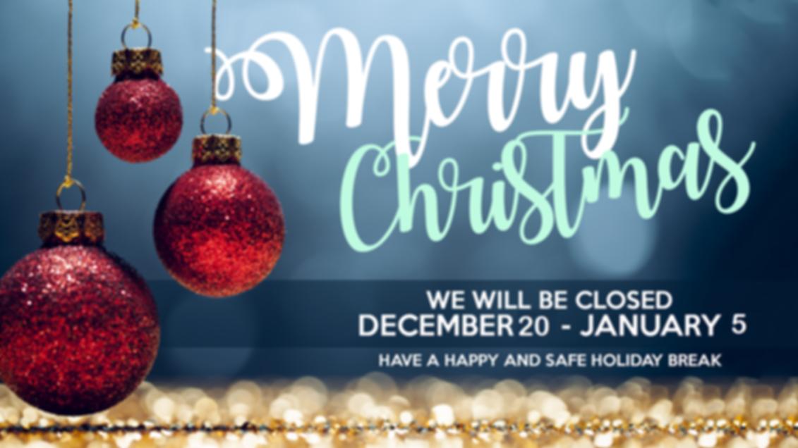 Christmas_2019.png