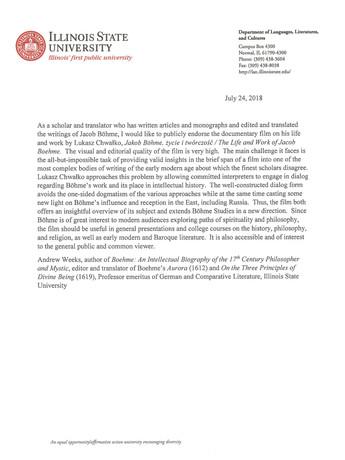 Endorsement Andrew Weeks-page-001.jpg