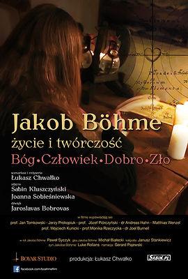 Plakat polski.jpg
