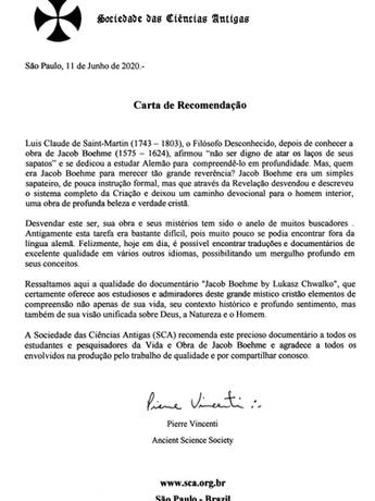 Para Sr Lukasz Chwalko - Portugues-1.jpg